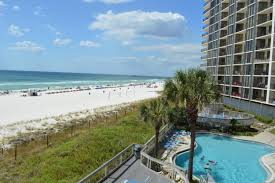 Aqua Panama City Beach Floor Plans Edgewater Beach Resort And Towers Condos For Sale Panama City