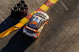 2015 subaru wrx sti road trip to las vegas photo u0026 image gallery subaru driver bucky lasek earns podium finish at las vegas global