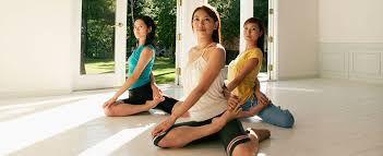 Hawaii travel yoga mat images Hawaii travel guide activities attractions adventures jpg