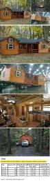 cabin luxury mansions log cabin mansions floor plans luxury log cabin