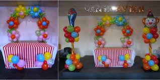 balloon bouquets celebrate mardi gras and the carnival season with balloon bouquets