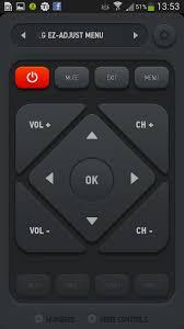 vizio remote app android service menus app smart ir remote samsung htc openlgtv org ru