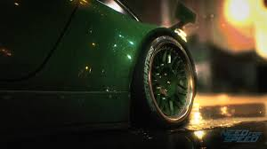 readers rides archives speedhunters need for speed strives for perfection in reboot need for speed