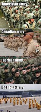 Us Military Memes - a few funny army memes vision strike wear military blog
