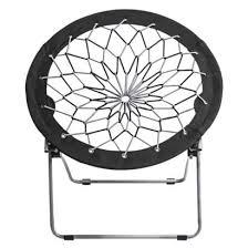 best 25 bungee chair ideas on pinterest diy for room sensory