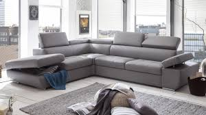 destockage canapé d angle plus de 100 canapés pas cher livrés chez vous docks du meuble