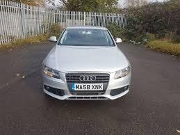 2009 90k audi a4 2 0 l diesel automatic b4 a3 a5 a6 petrol 520d