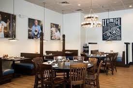Italian Dining Room by Mary Bryan Peyer Designs Inc Blog Archive Tramici New Italian