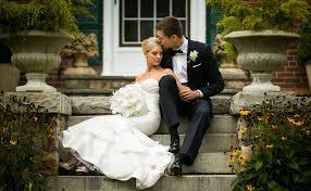 Wedding Photography Packages Wedding Photography Packages U2014 Evergreen Creative