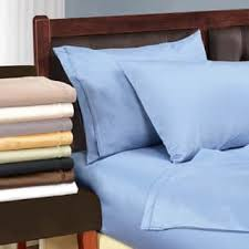 Rubber Sheets For Bed Egyptian Cotton Bed Sheets For Less Overstock Com