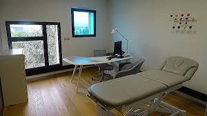 bureau d ordre bureau bureau de medecin best of unique meuble bureau but stock de