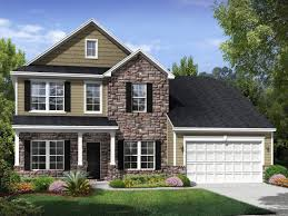 Lowcountry Homes New Homes In Ravenel Sc Homes For Sale New Home Source