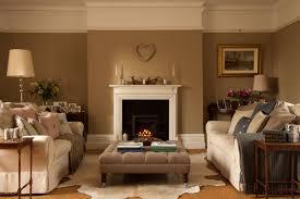 traditional decorating ideas inspirational traditional living room design ideas living maxx
