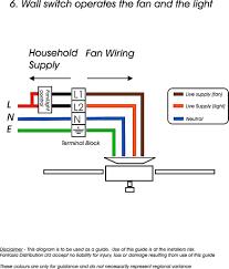 4 way utility trailer wiring diagram the best wiring diagram 2017