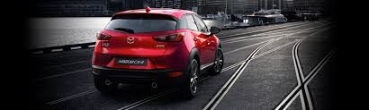xc3 mazda 2015 mazda cx 3 discover a new driving experience