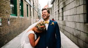 gorilla radio wedding band real wedding deborah and keith say i do at the magnificent