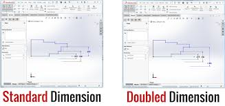 do you know about these hidden gems in solidworks