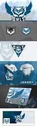 concept logo for team lucky owls league of legends plus some