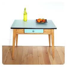 table de cuisine pliante pas cher table de cuisine pliante enchanteur ikea avec bois great