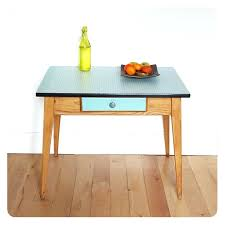 tables de cuisine table de cuisine pliante norbo wall mounted drop leaf birch 79 59