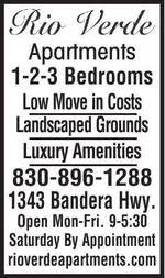daily times classifieds classifieds