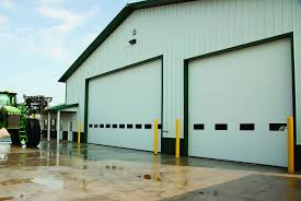 Independence Overhead Door by For Businesses