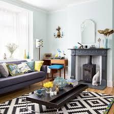 retro livingroom retro living room and plus tables for furniture plan 14