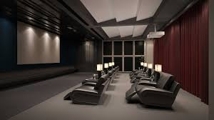 best budget home theater projector best projector screen for home theater 2 best home theater