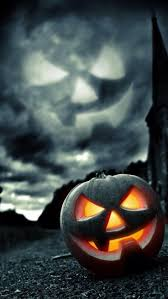halloween night wallpaper 29 best iphone 7 wallpaper images on pinterest iphone 7 iphone