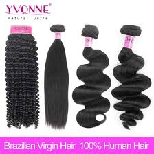 different types of hair extensions china different types hair wholesale remy human