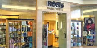 regis hair prices regis salon the gardens mall