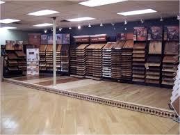 grande flooring