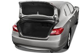 2012 Infiniti M37 Reviews And Rating Motor Trend