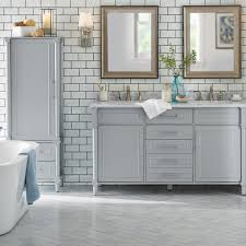 bathrooms u2014 shop by room at the home depot