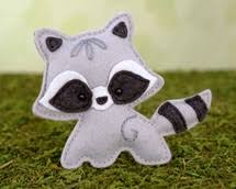 stuffed animal sewing patterns doll patterns squishy cute designs