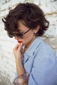 women of france hair styles best 25 french haircut ideas on pinterest bob with fringe long