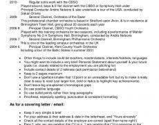 resume in word 15 microsoft templates 18 template nardellidesign com