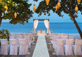 wedding organizer wedding organizer in bali bali business directory free listing
