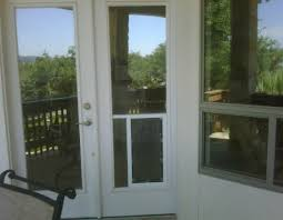 replace sliding glass doors with french doors door exterior french doors the awesome web glass sliding doors