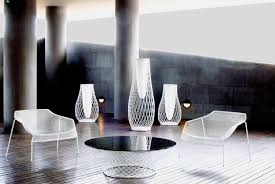Simple Black And White Lounge Pics Heaven Lounge Chair