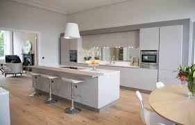 Kitchen Cabinets Small Modern Kitchen Cabinet Magnificent Small Kitchen Remodel Modern