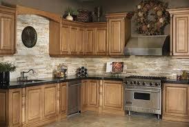 Houzz Kitchen Backsplash Ideas Kitchen Backsplash Design Peel And Stick Houzz Kitchen Backsplash