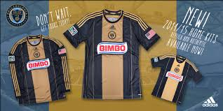plenty of rich soccer talent in philadelphia to find the next