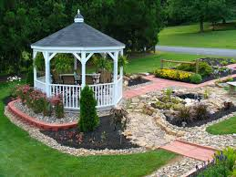 maine gazebos buy direct amish country gazebos