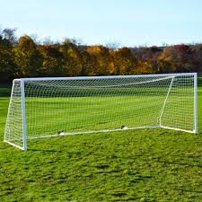 Backyard Soccer Goals For Sale Portable Square Soccer Goals Goal Net Sports Trophies And Sport