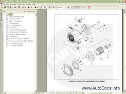 onan 4kyfa26100k parts manual 28 images onan engine repair