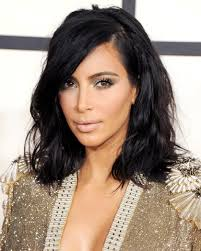 must have hair do for 2015 barely there waves the 2015 must have hair trend rapunzels blog
