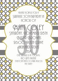 design 60th birthday party invitations cheap 60th birthday party
