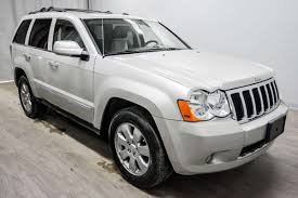 cherokee jeep 2010 search results page western dodge