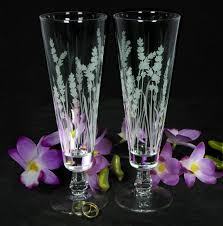 halloween wedding toasting glasses pint pub pilsner glasses collection the wedding gallery by